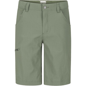 Marmot Arch Rock Shortsit Miehet, crocodile
